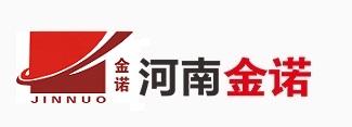 亚博官网app-应用主页 - 河南金诺混凝土有限公司